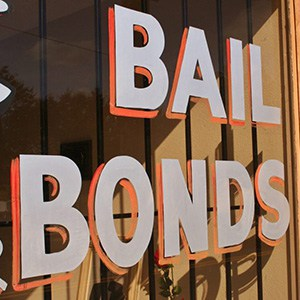 Trusted Bail Bond Company In Grays Harbor County, WA